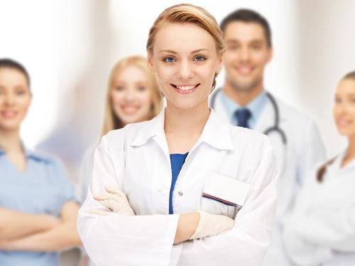 gosuslugi ru запись к врачу