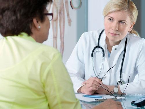 записаться к врачу диетологу