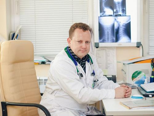 Стоматологические клиники в хуньчуне китай