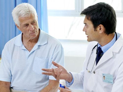 Запись к врачу через интернет Электросталь