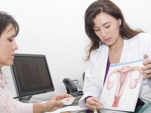 Хороший гинеколог в Сочи отзывы