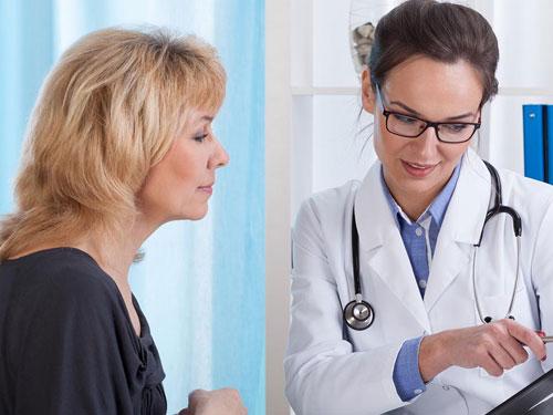 Эмиас запись к врачу