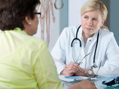 Запись к врачу Кстово