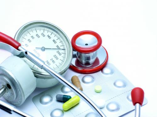 Поликлиника 5 Краснодар запись к врачу