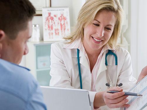 Найти работу врача в астане