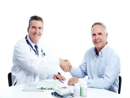 Кол центр запись к врачу