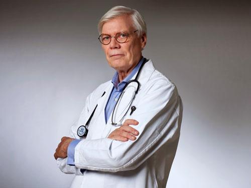 Запись на прием к врачу Смоленск