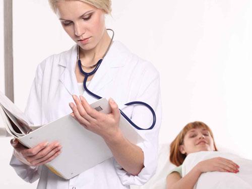Единый номер записи к врачу