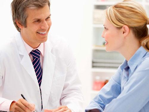Поликлиника 7 запись к врачу через интернет
