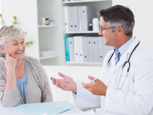 Ветеринарная клиника отзывы о врачах