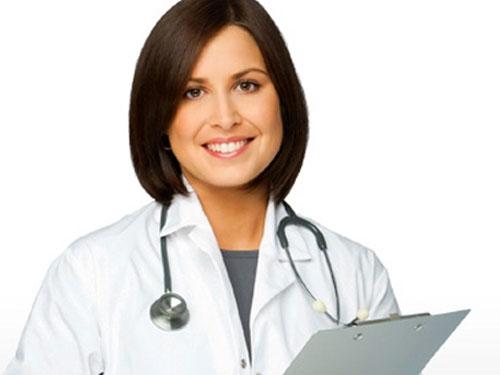 Запись к врачу электронно