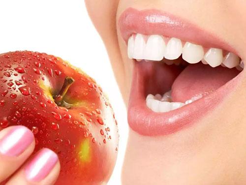 Запись к стоматологу через интернет московская область