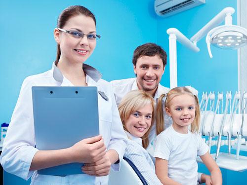 Лечение пульпита молочного зуба в одно посещение