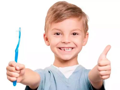 Лечение зубов под наркозом у детей цена