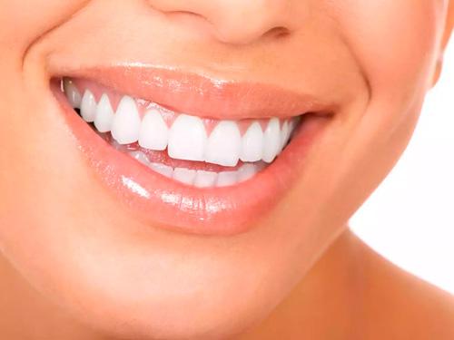 Где лучше лечить зубы в СПб