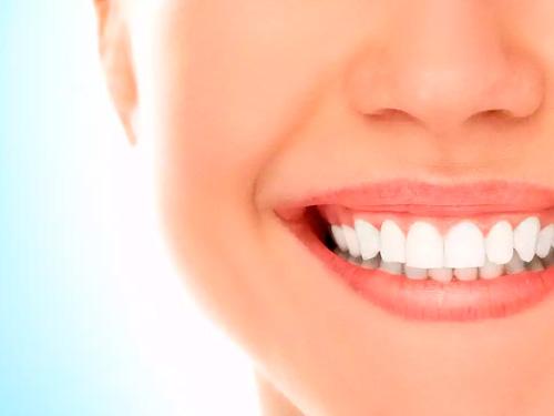 Протезирование зубов Балашиха