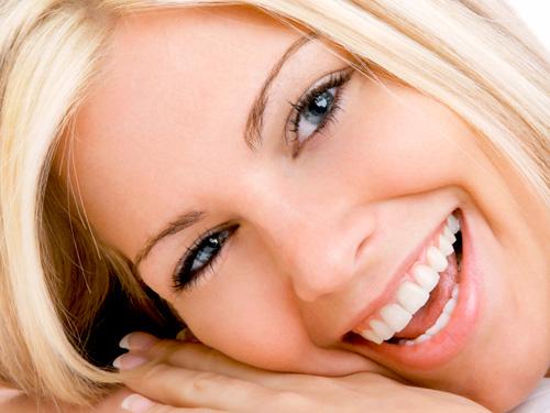 Протезирование зубов в Воронеже цены