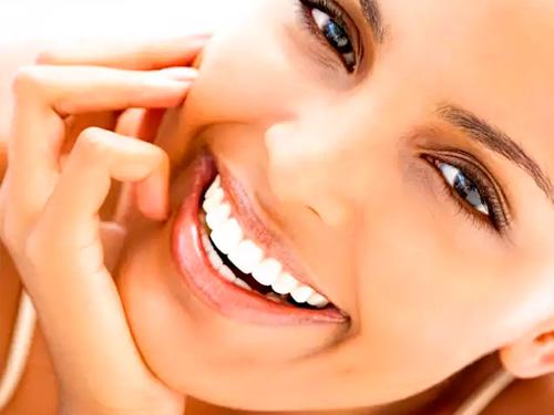Протезирование зубов Мытищи