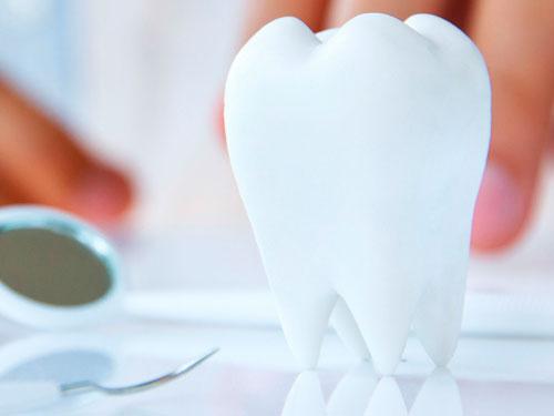 Стоимость лечения зубов в Санкт Петербурге
