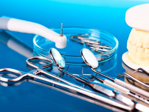Лечение зубов под общим наркозом Екатеринбург