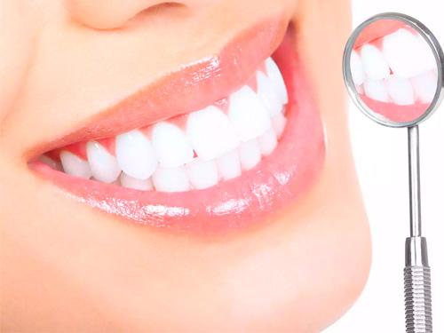 Установка имплантанта зуба цена под ключ
