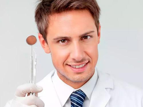 Лечение десен после удаления зубов перед протезированием
