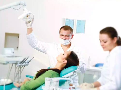 Удалить зуб в Спб цена