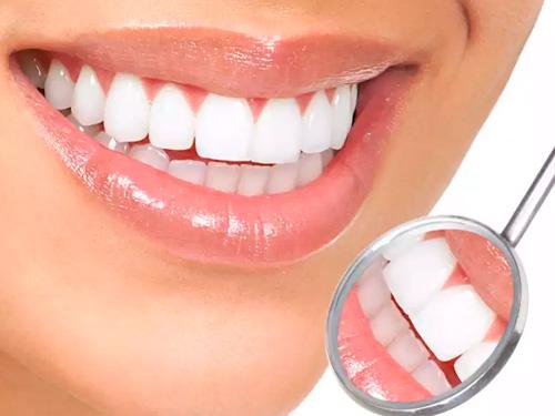 Удалить зуб недорого в СПб
