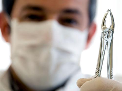 Протезирование зубов в Жуковском