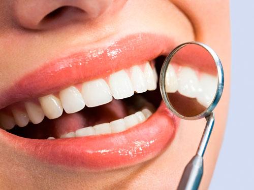 Удалить зуб в СПБ