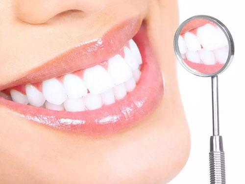 Дантист стоматологическая клиника Электросталь