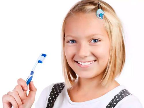 Детская стоматология Щелково