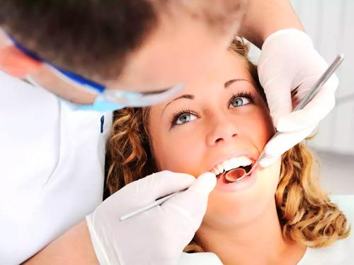 Лечение зубов под наркозом в Краснодаре