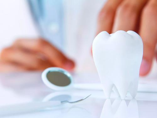 Стоматолог хирург СПб