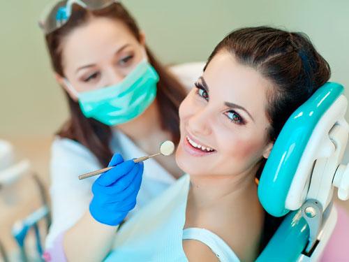 Отбеливание зубов Ижевск цены