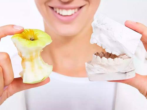 Лечение зубов дешево и хорошо