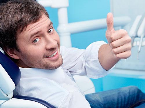 Сколько стоит вставить имплантант зуба