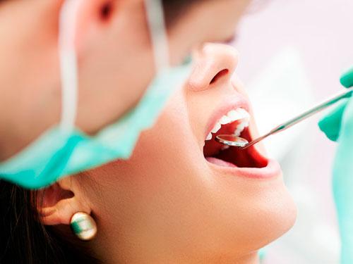 Имплантация зубов в Челябинске цены