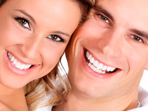 Лечение зубов под общим наркозом Пермь