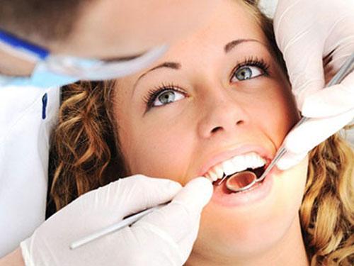 Выровнять зубы цена