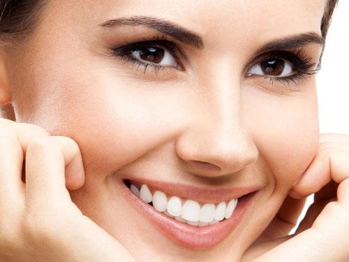 Художественная реставрация зубов цена