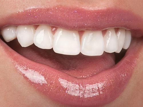 Вставить зубы цены спб
