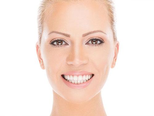 Почистить камни на зубах цена