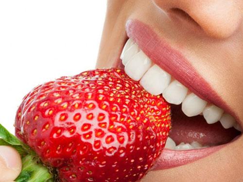 Сколько стоит вставить один зуб из металлокерамики