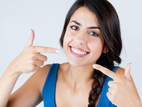 Сколько стоит зубной мост на 4 зуба
