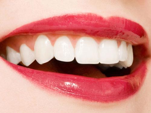 Стоимость чистки зубов у стоматолога