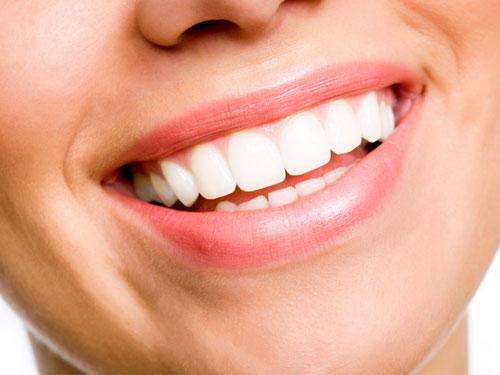 Сколько стоит коронка на зуб