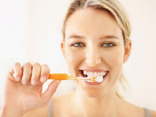 Зубной мост на 2 зуба цена