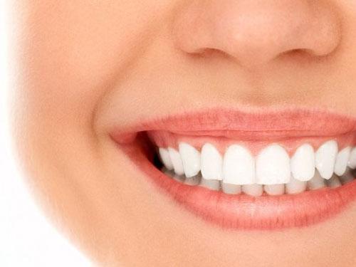 Выравнивание зубов у взрослых цены