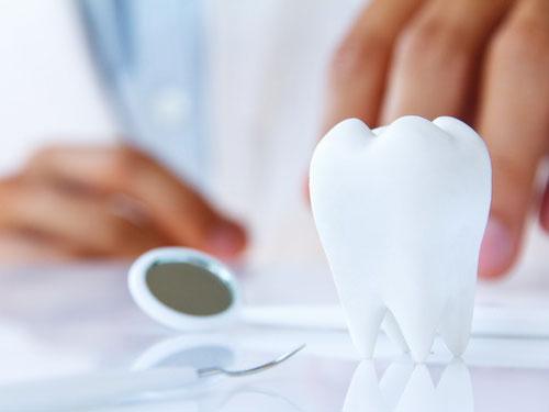 Художественная реставрация передних зубов